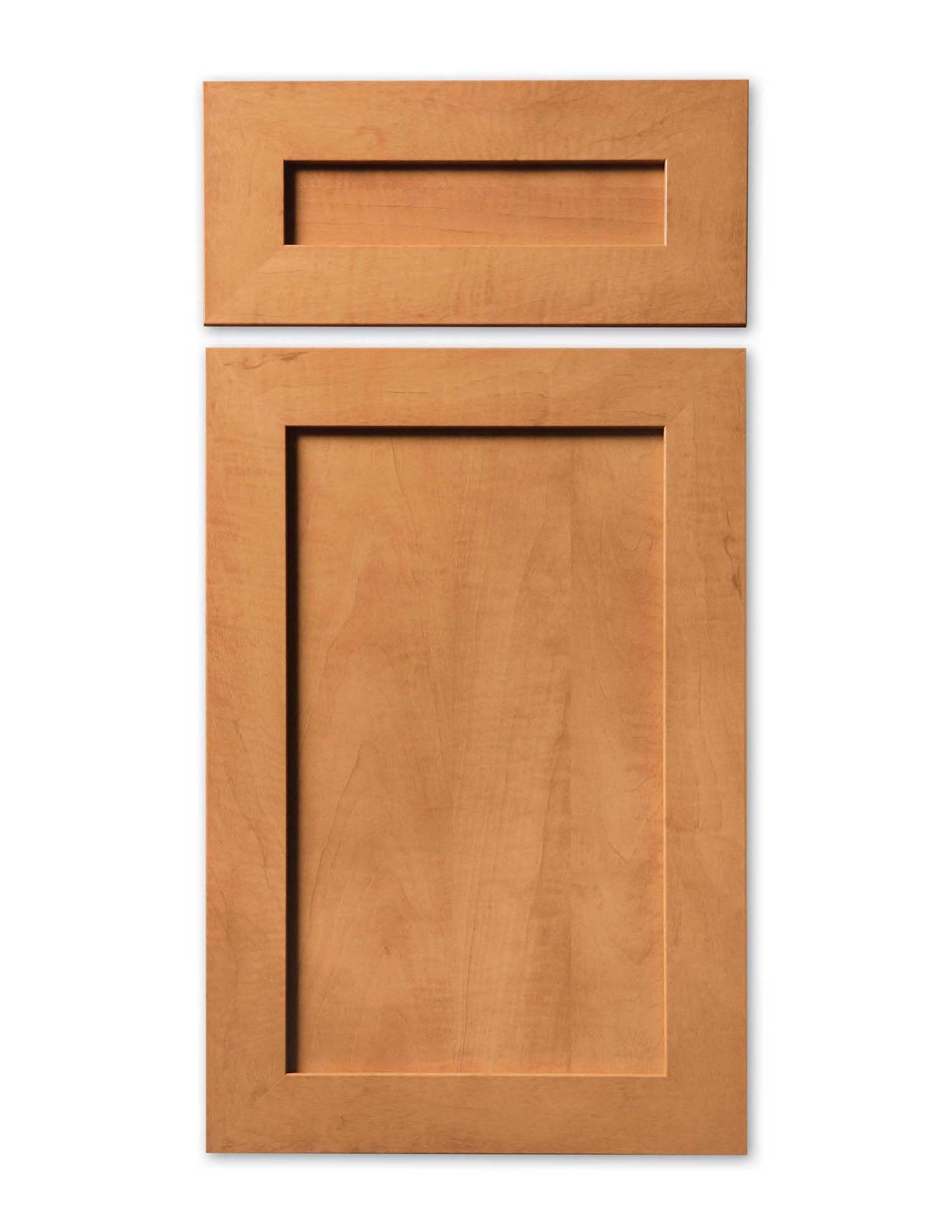 doors. Black Bedroom Furniture Sets. Home Design Ideas